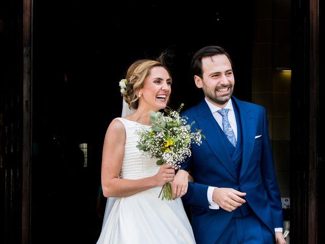 La boda de Pablo y Paloma en Valladolid, Valladolid 26