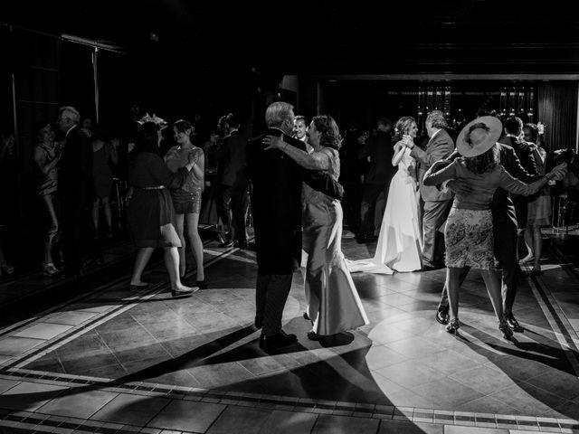 La boda de Pablo y Paloma en Valladolid, Valladolid 57