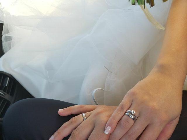 La boda de Alejandro y Jessika en A Coruña, A Coruña 4