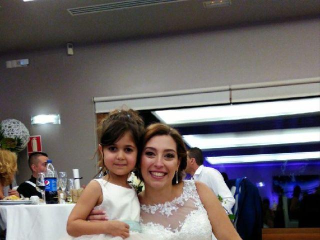 La boda de Alejandro y Jessika en A Coruña, A Coruña 7