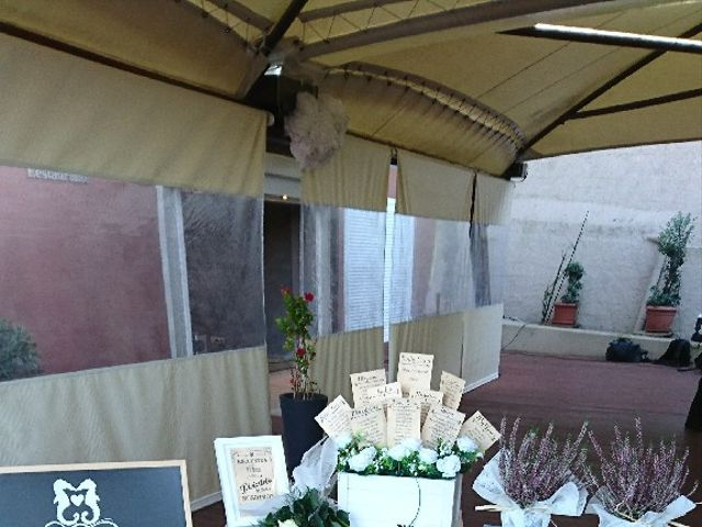 La boda de Alejandro y Jessika en A Coruña, A Coruña 14