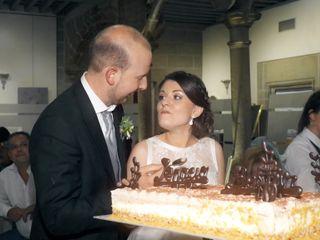 La boda de Beatriz y Ignacio 3