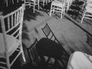 La boda de Marta y Sebastián 3