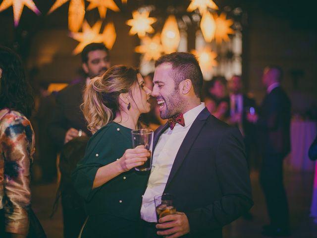 La boda de Antonio y Yolanda en Torre Pacheco, Murcia 131