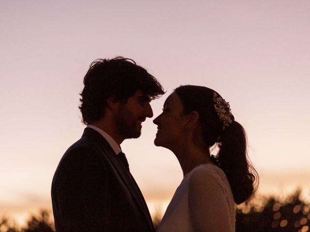La boda de Javi y Laura en Segorbe, Castellón 26
