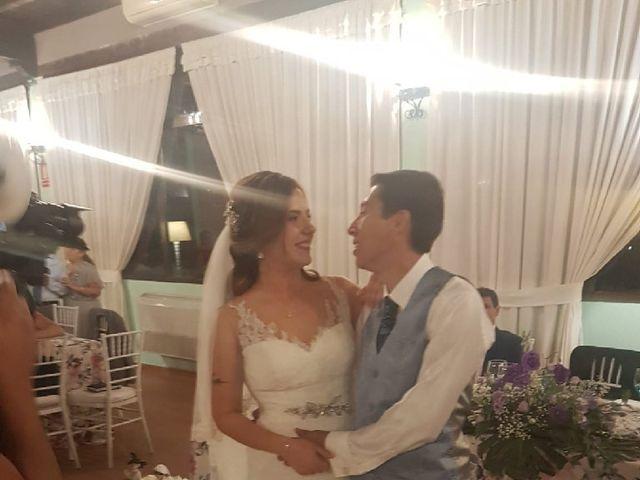 La boda de Erik y Maria en Andujar, Jaén 3