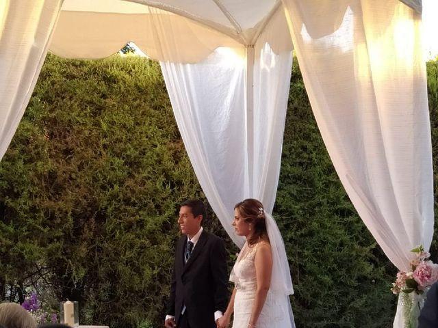 La boda de Erik y Maria en Andujar, Jaén 4