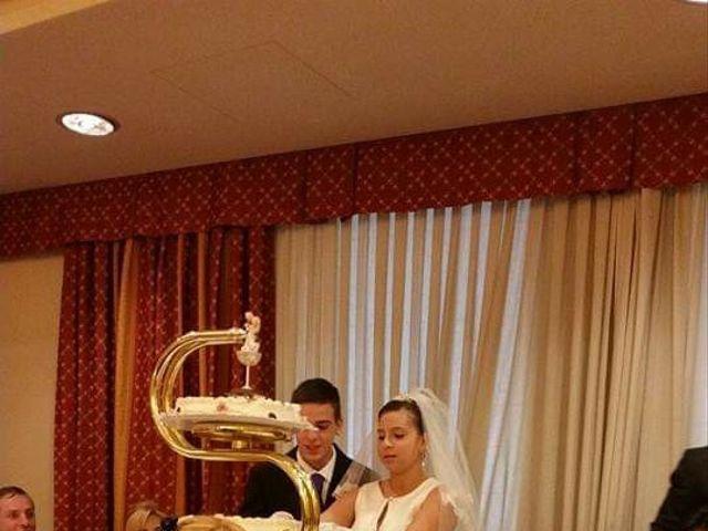 La boda de Richard y Sheila en Lugo, Lugo 4