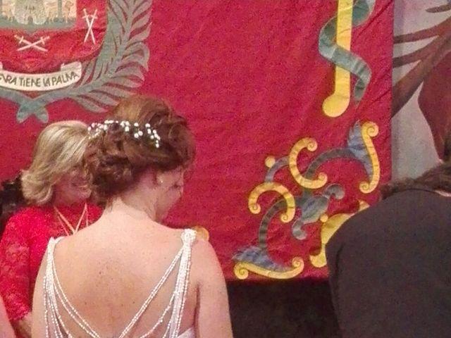 La boda de David y Eva en Las Palmas De Gran Canaria, Las Palmas 3