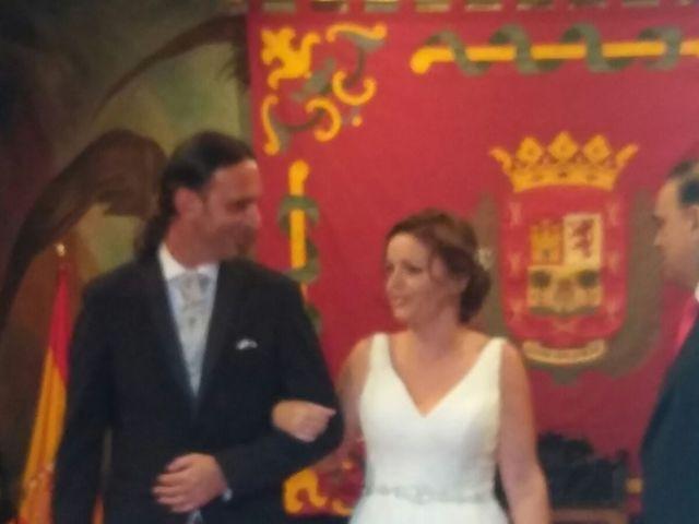 La boda de David y Eva en Las Palmas De Gran Canaria, Las Palmas 4