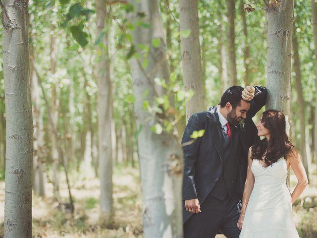 La boda de Ramon y Mari Carmen en Fuente Vaqueros, Granada 70