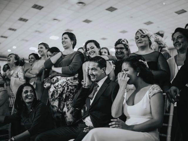 La boda de Pepe y Elena en Lora Del Rio, Sevilla 73