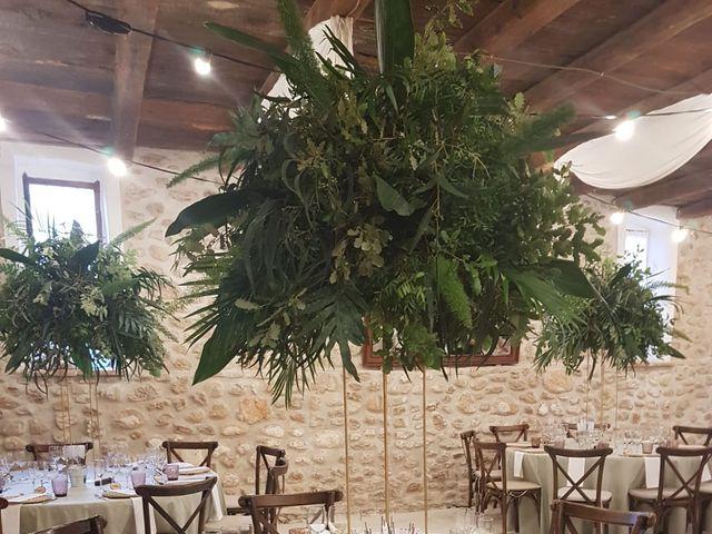 La boda de Joel y Cristina en Roquetes, Tarragona 3