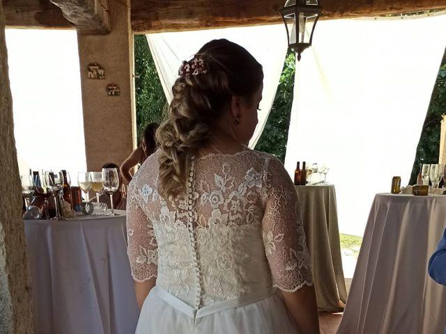 La boda de Joel y Cristina en Roquetes, Tarragona 9