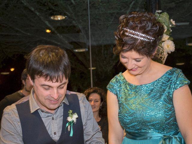 La boda de Domingo y Iratxe en Durango, Vizcaya 17