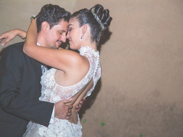 La boda de Juan y Julia en Miramar, Valencia 24