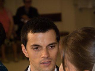 La boda de Elena y Alberto 3