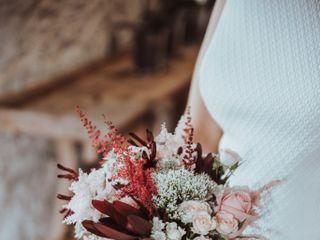 La boda de Bea y Pablo 3