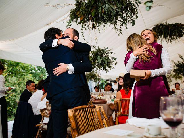 La boda de Iñaki y Amaia en Donostia-San Sebastián, Guipúzcoa 15