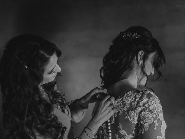 La boda de Miguel y Eva en Manzanares, Ciudad Real 36