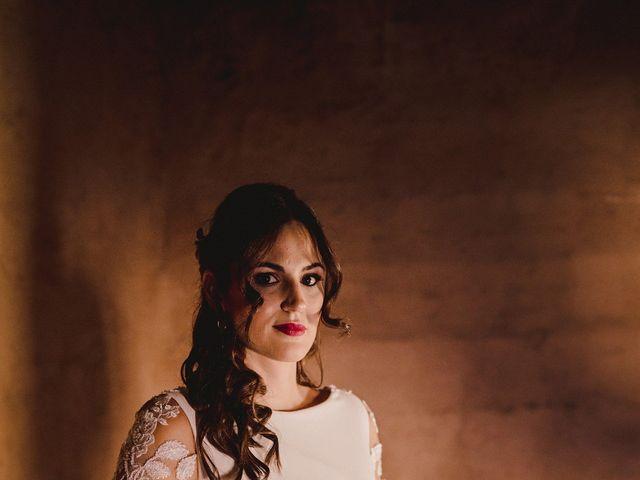La boda de Miguel y Eva en Manzanares, Ciudad Real 42