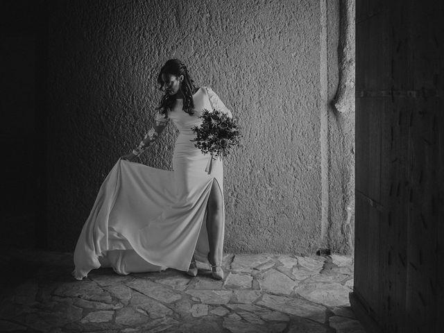 La boda de Miguel y Eva en Manzanares, Ciudad Real 46