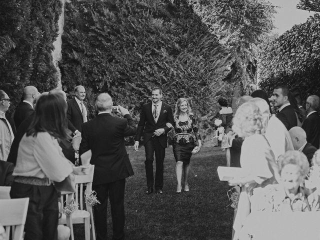 La boda de Miguel y Eva en Manzanares, Ciudad Real 53