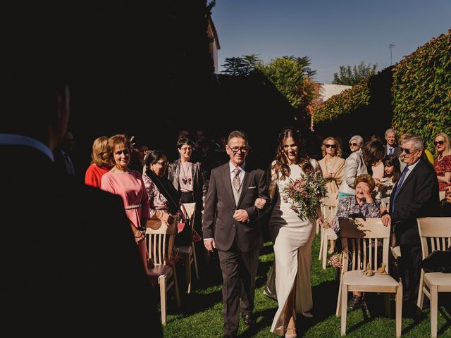 La boda de Miguel y Eva en Manzanares, Ciudad Real 57