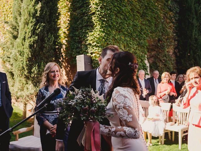 La boda de Miguel y Eva en Manzanares, Ciudad Real 58