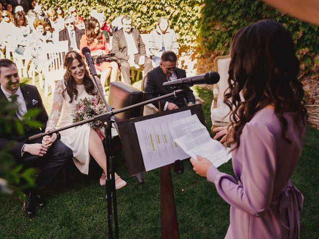 La boda de Miguel y Eva en Manzanares, Ciudad Real 61