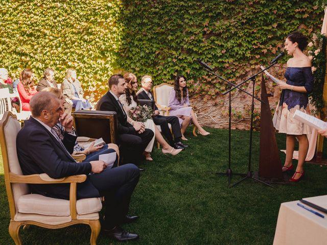 La boda de Miguel y Eva en Manzanares, Ciudad Real 63