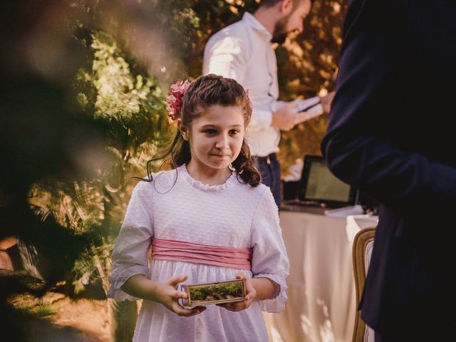 La boda de Miguel y Eva en Manzanares, Ciudad Real 65