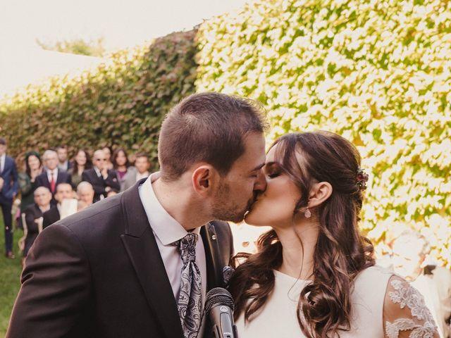 La boda de Miguel y Eva en Manzanares, Ciudad Real 69