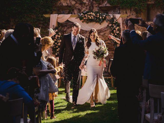 La boda de Miguel y Eva en Manzanares, Ciudad Real 72