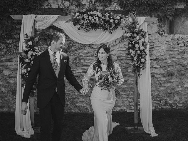 La boda de Miguel y Eva en Manzanares, Ciudad Real 75
