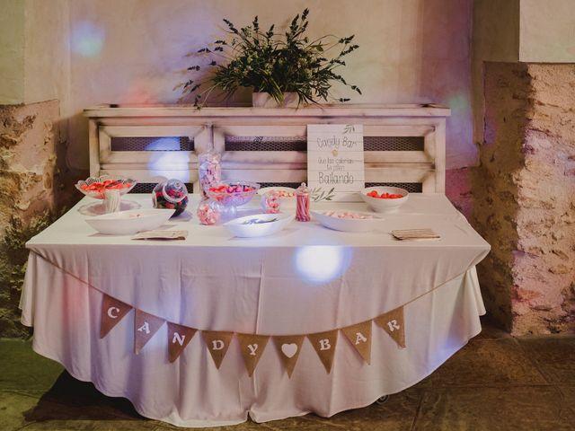 La boda de Miguel y Eva en Manzanares, Ciudad Real 109