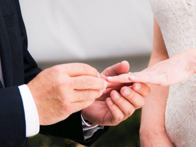 La boda de Roger y Inma en Vila-real/villarreal, Castellón 57