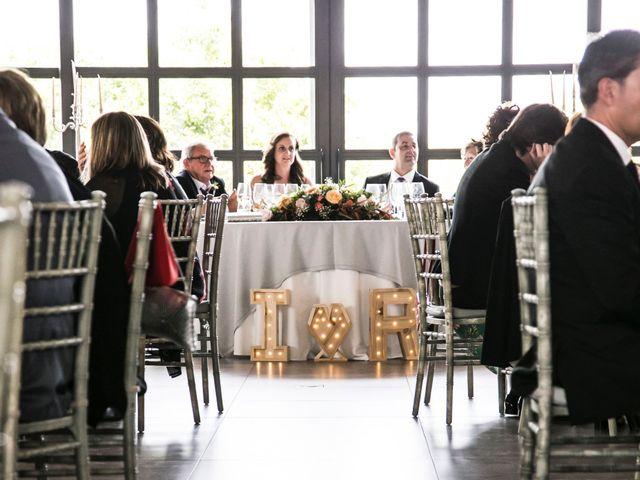 La boda de Roger y Inma en Vila-real/villarreal, Castellón 66