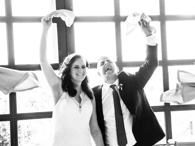 La boda de Roger y Inma en Vila-real/villarreal, Castellón 73