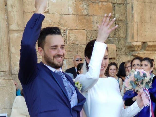La boda de Jose  y Maria Magdalena en Muro, Islas Baleares 3