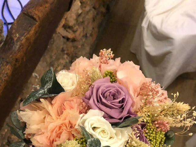 La boda de Jose  y Maria Magdalena en Muro, Islas Baleares 7