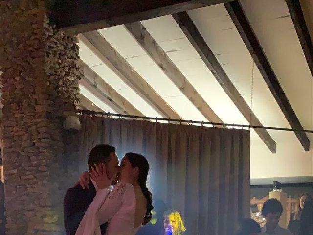 La boda de Jose  y Maria Magdalena en Muro, Islas Baleares 10