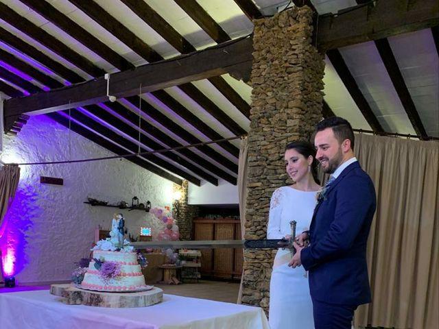 La boda de Jose  y Maria Magdalena en Muro, Islas Baleares 11