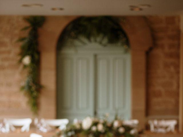La boda de Pablo y Esther en Dicastillo, Navarra 29