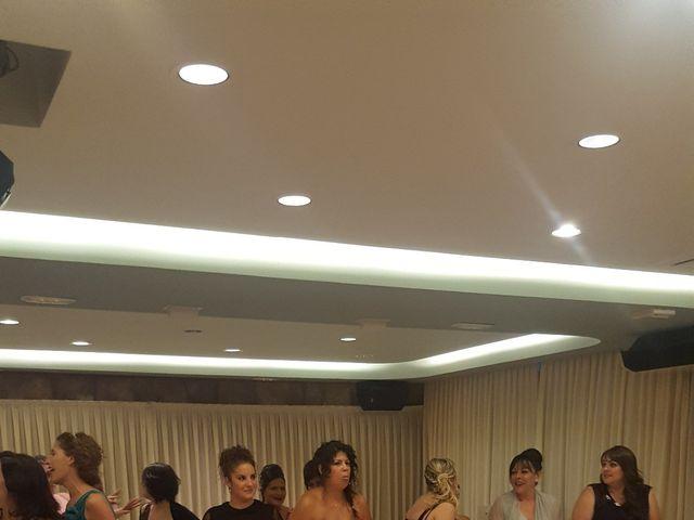 La boda de Jose y Evelyn  en Sabadell, Barcelona 28