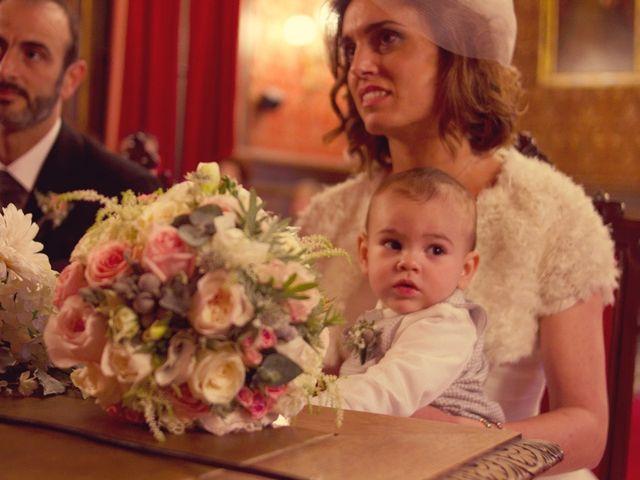 La boda de Toni y Marta en Tarragona, Tarragona 46