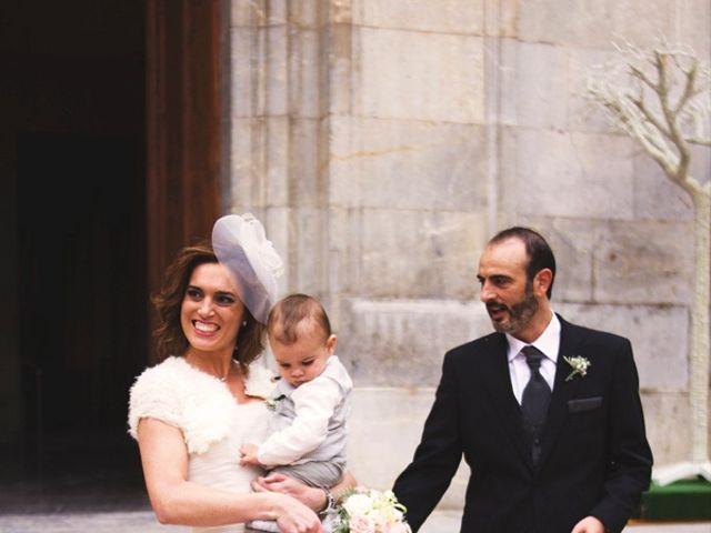 La boda de Toni y Marta en Tarragona, Tarragona 50