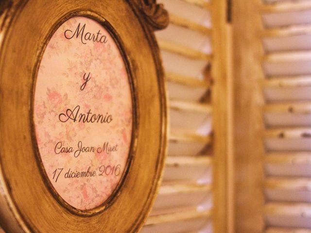 La boda de Toni y Marta en Tarragona, Tarragona 63