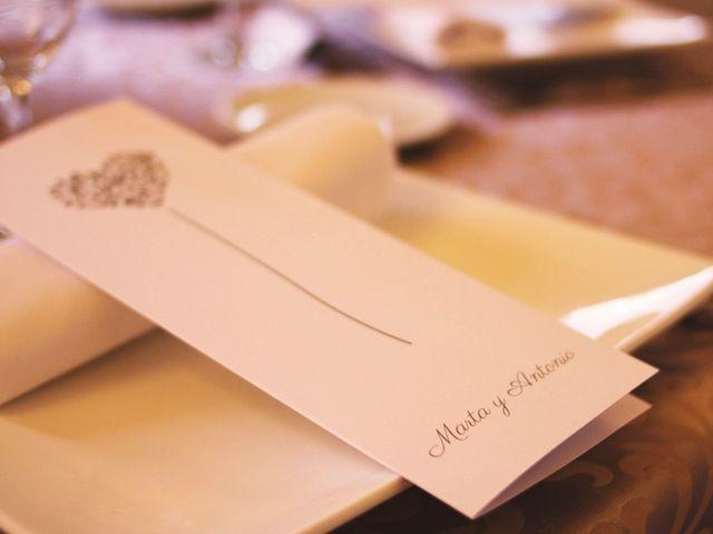 La boda de Toni y Marta en Tarragona, Tarragona 65