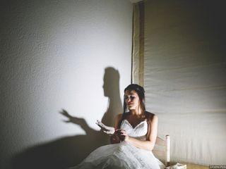 La boda de Elena y Antonio 3